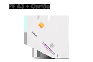 PF-A3-Cartao-1.png