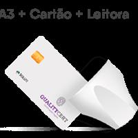 PF-A3-Cartao-Leitora-1.png