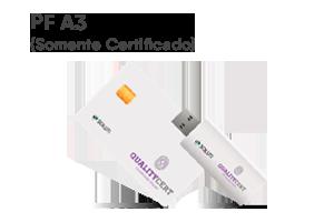 PF_A3-Somente-Certificado-1.png