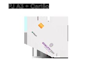 PJ_A3_CARTAO-1.png