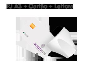 PJ_A3_CARTAO_LEITORA-1.png