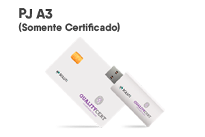 PJ_A3_somente_certificado-1.png